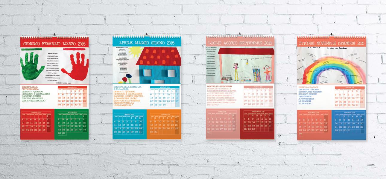 ed-calendario-022