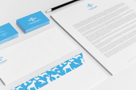 cvsm-applications-stationery