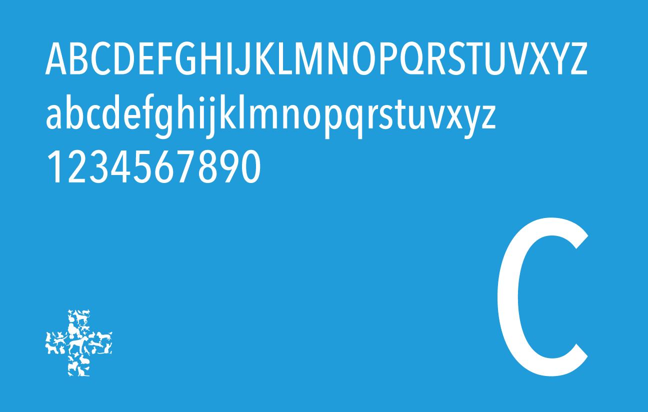 cvsm-website-font