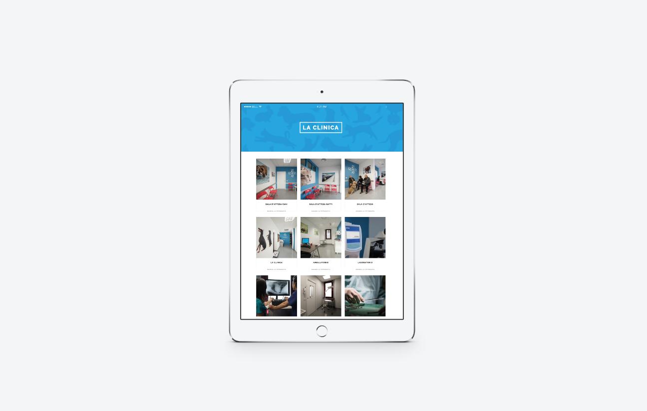 cvsm-website-ipad