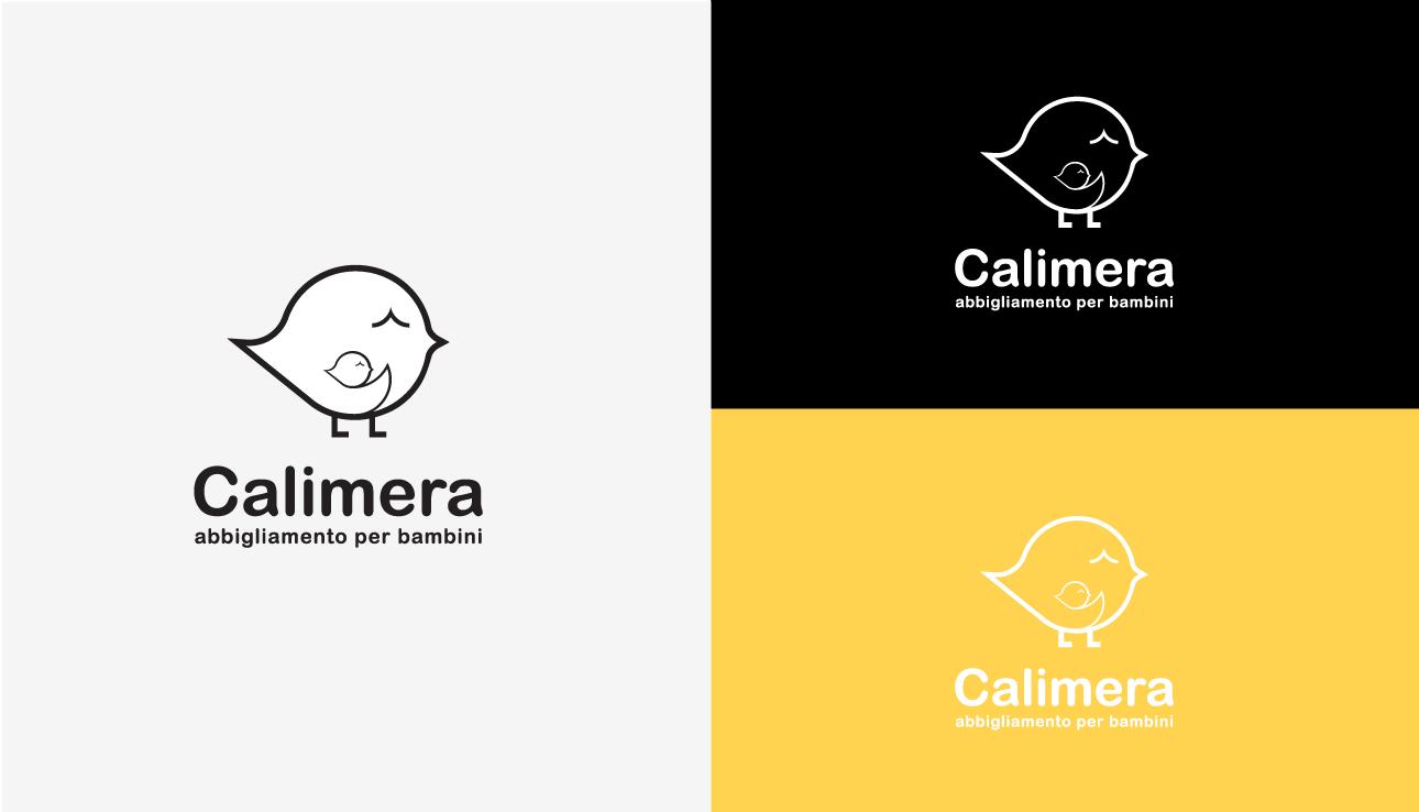 ed-calimera-bw