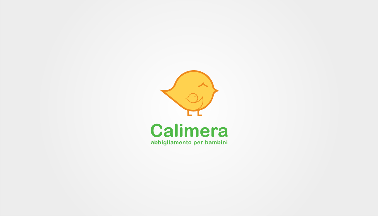 ed-calimera-header
