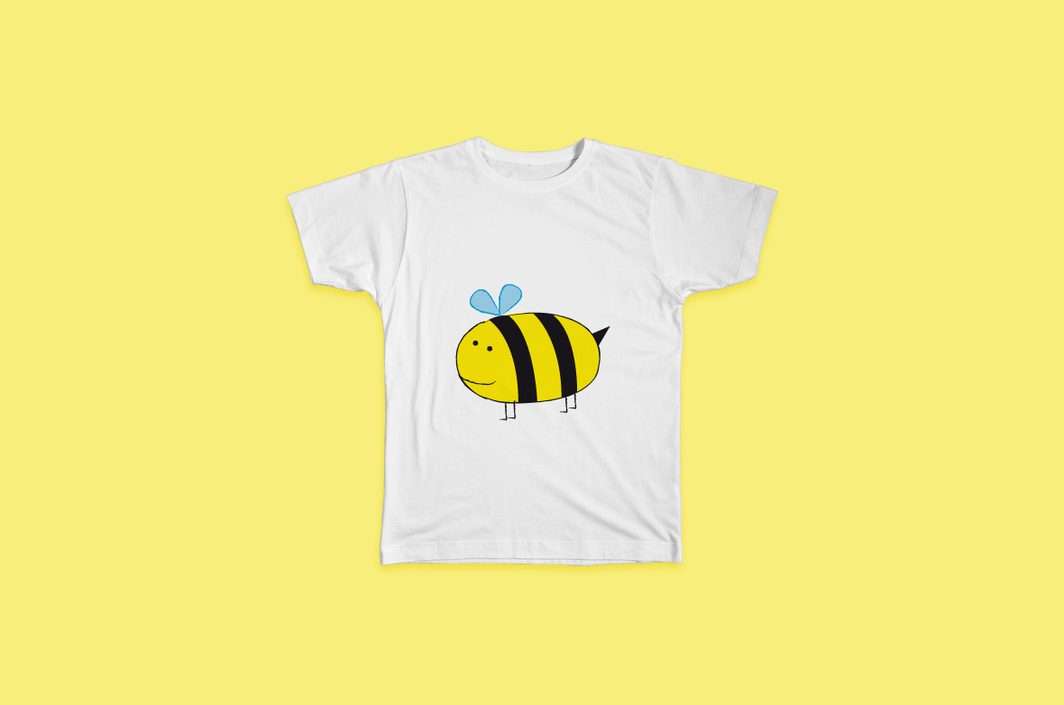 ed-kids-bee