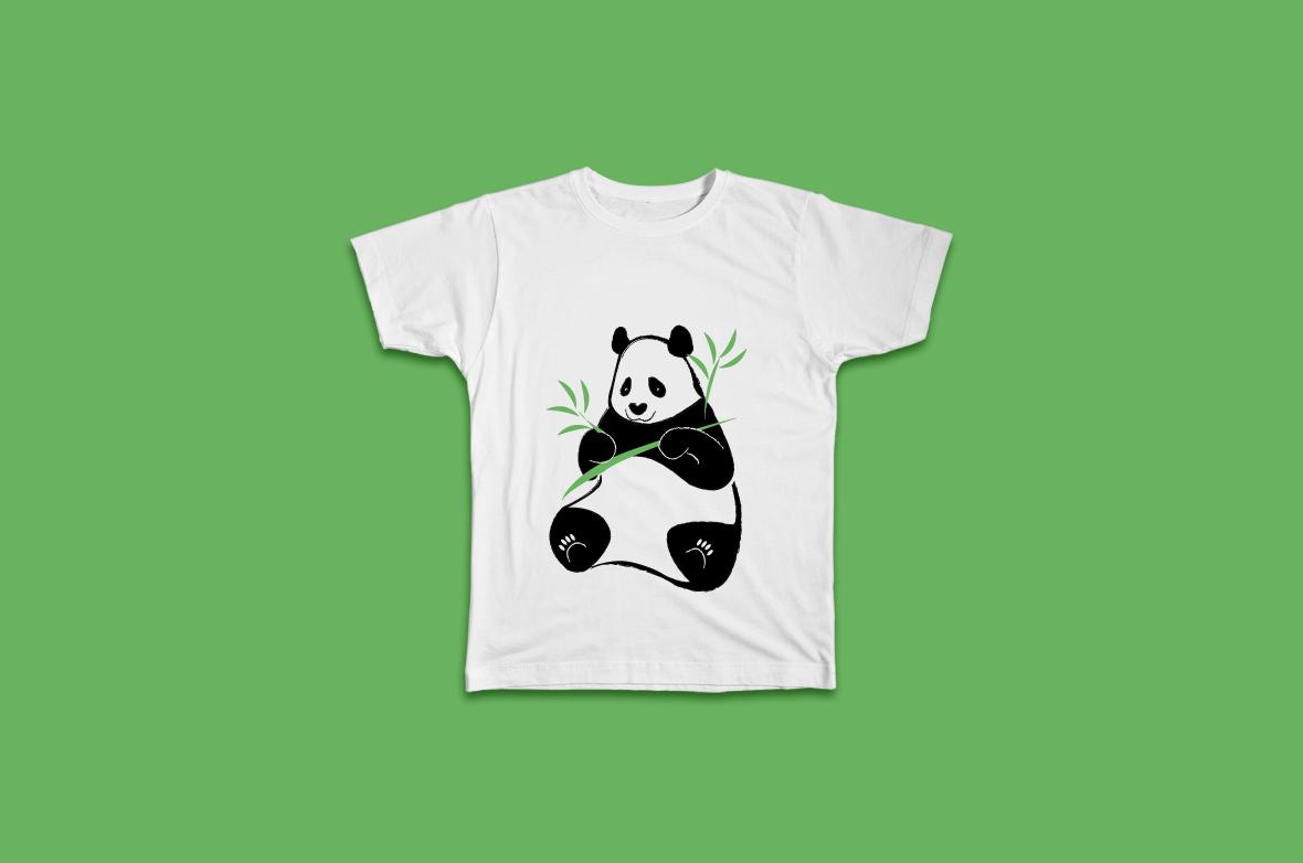 ed-kids-panda
