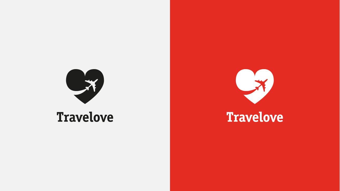 ed-travelove-bw