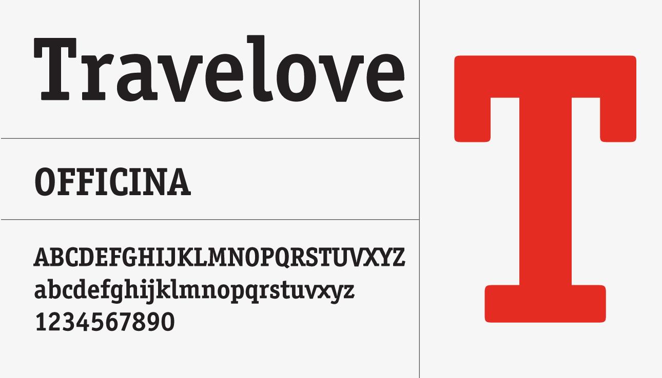 ed-travelove-font