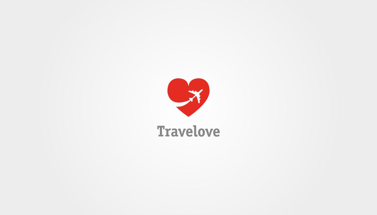 ed-travelove-header