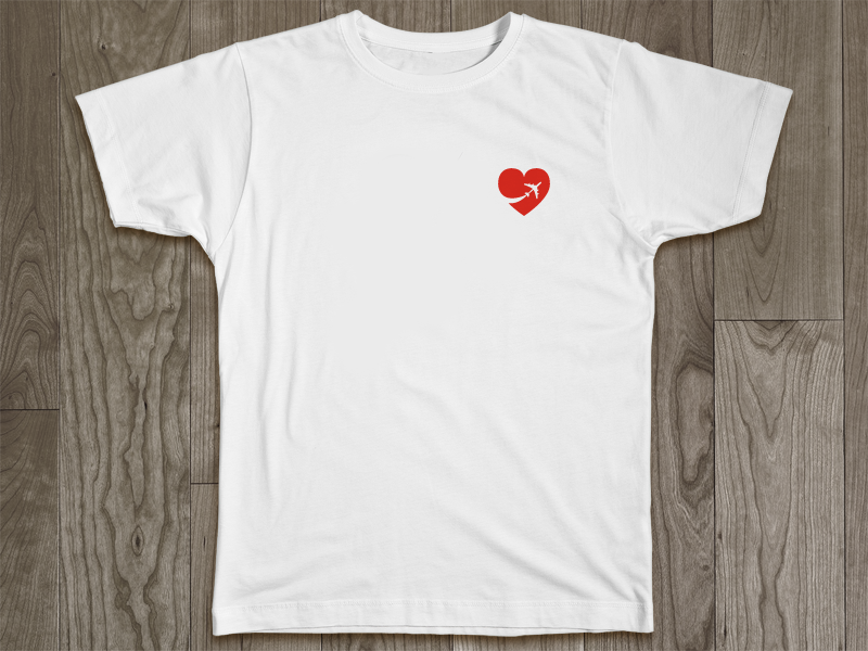ed-travelove-tshirt