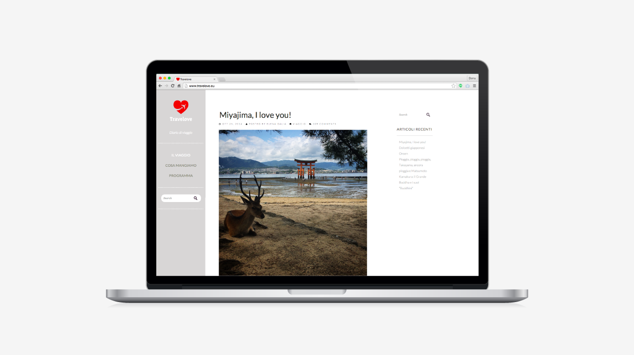 ed-travelove-website