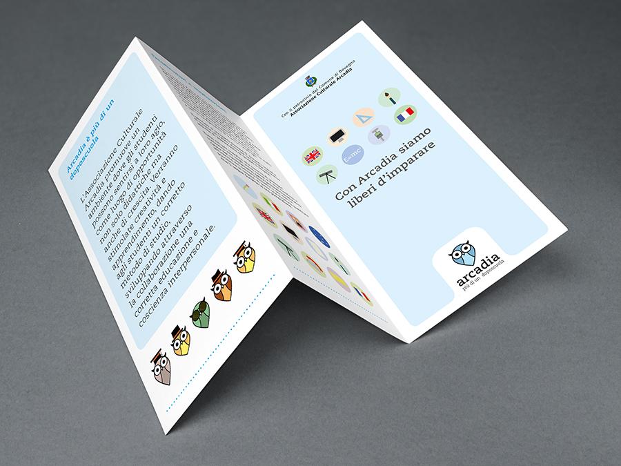 edmt-arcadia-folder