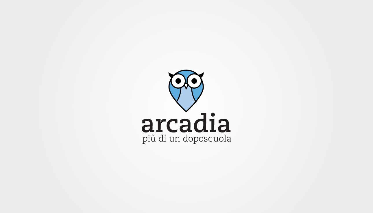 edmt-arcadia-header