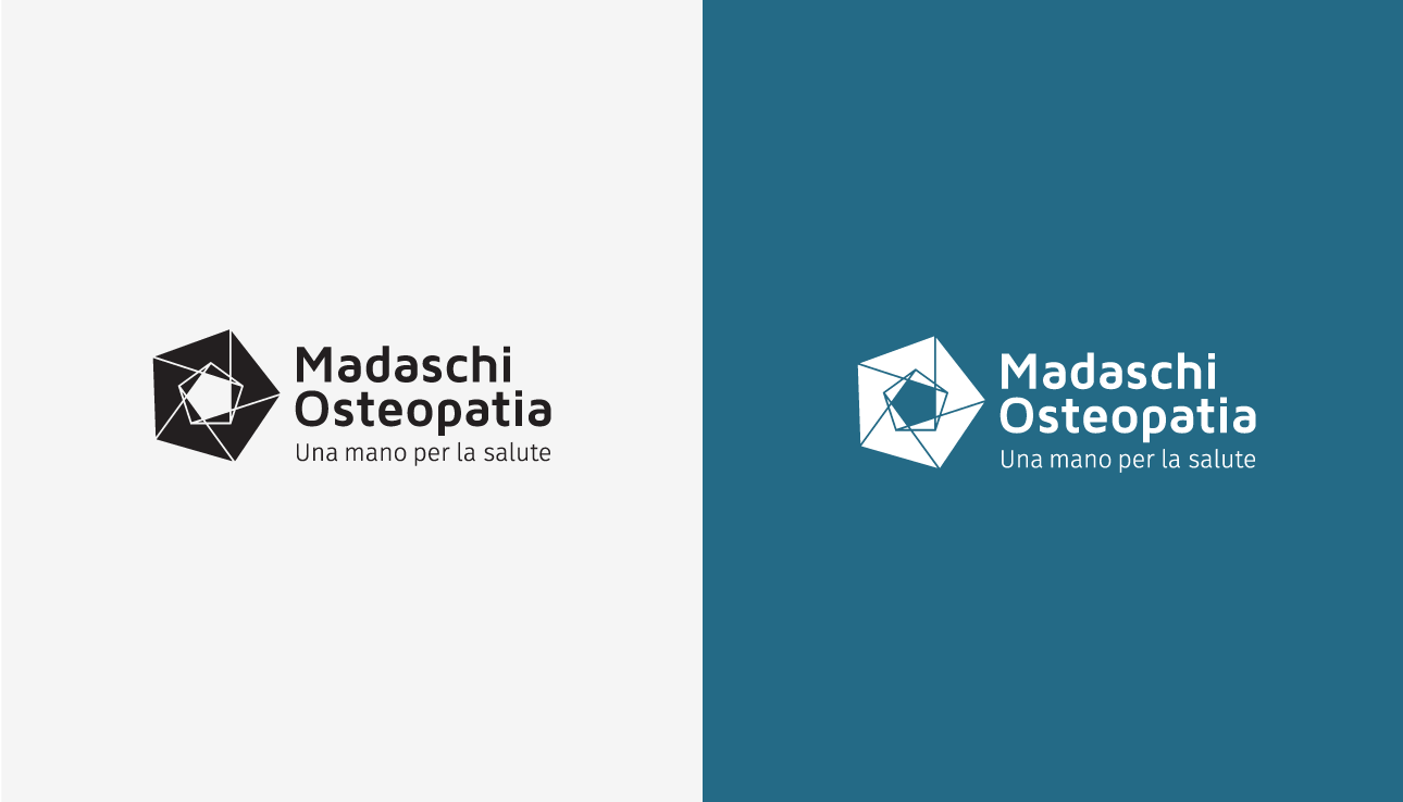 edmt-madaschi-bw