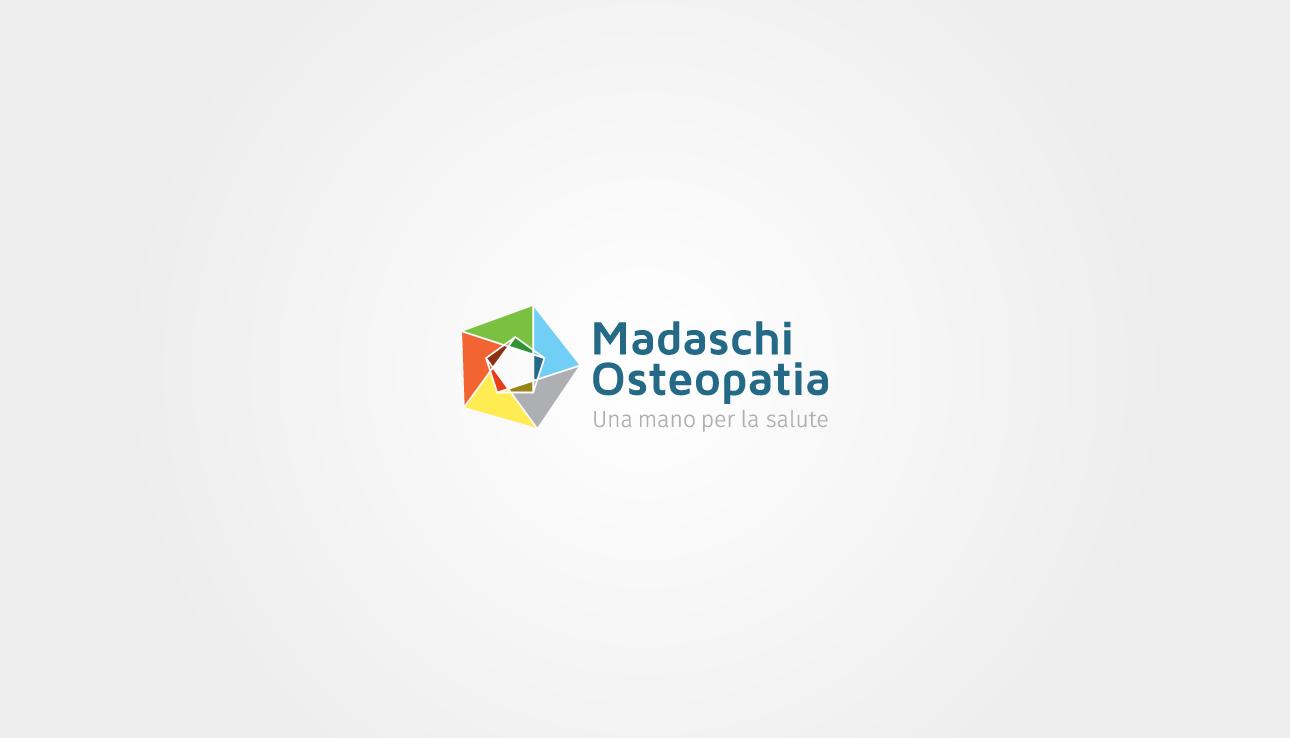 edmt-madaschi-header