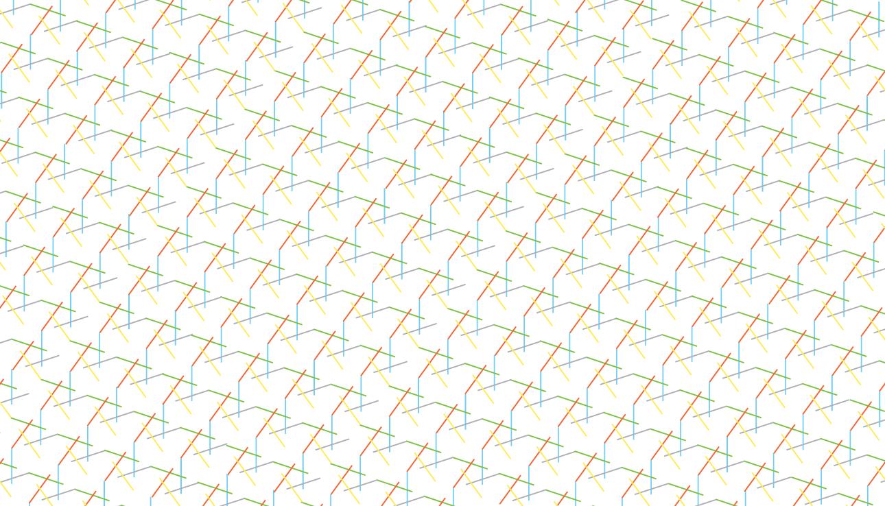 edmt-madaschi-texture