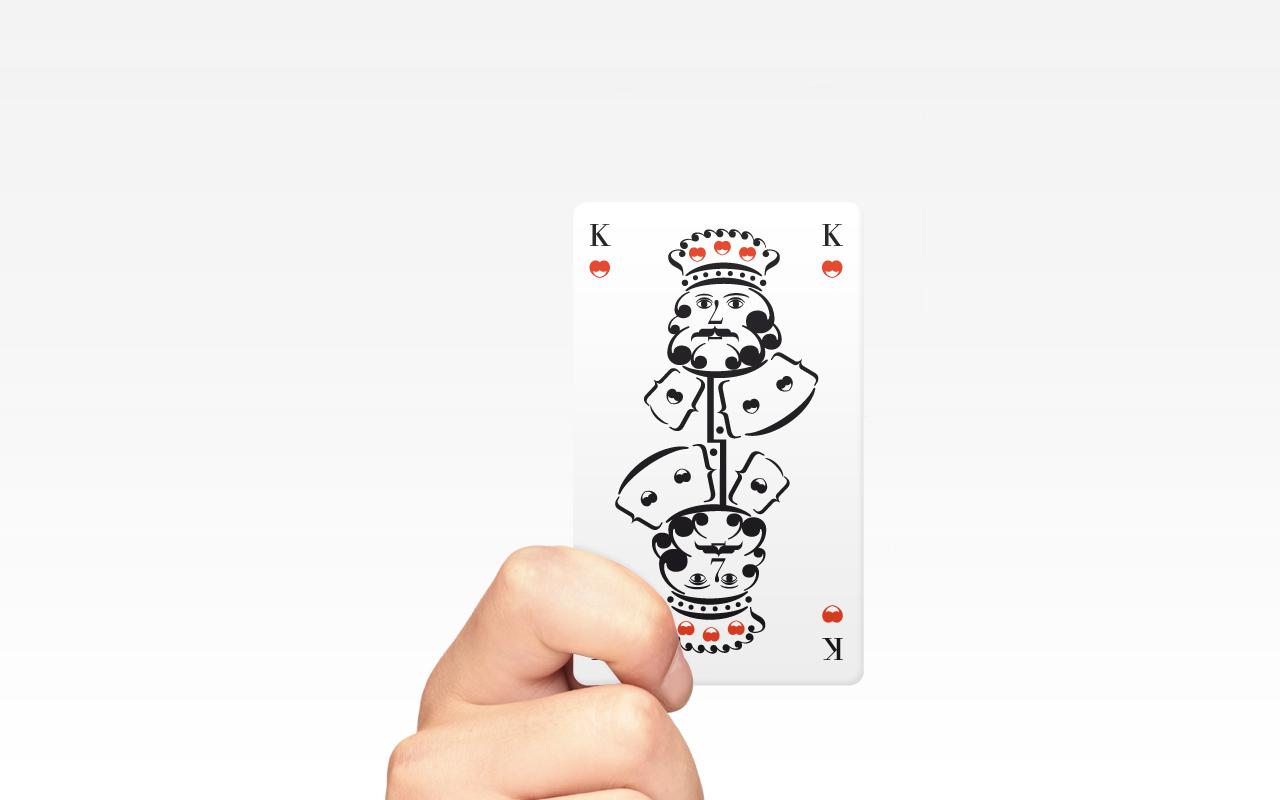 ed-bodoni-card-04