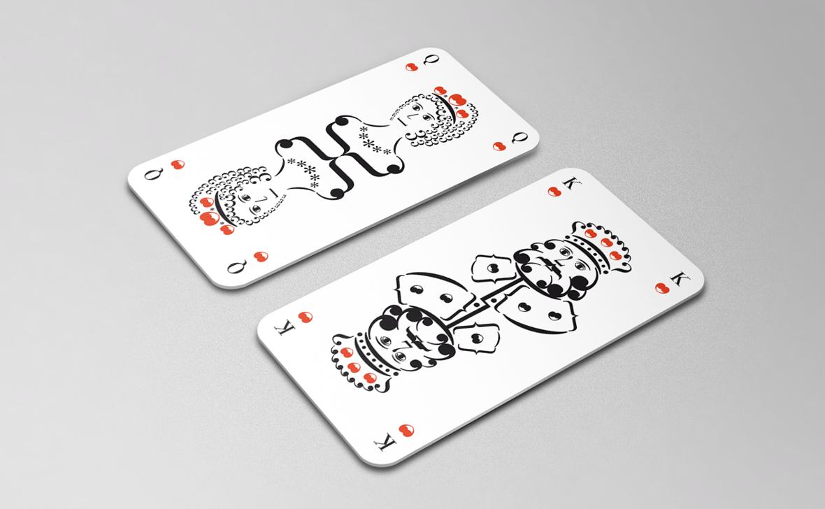 ed-bodoni-card