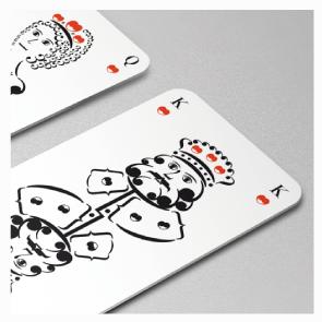 ed-carte