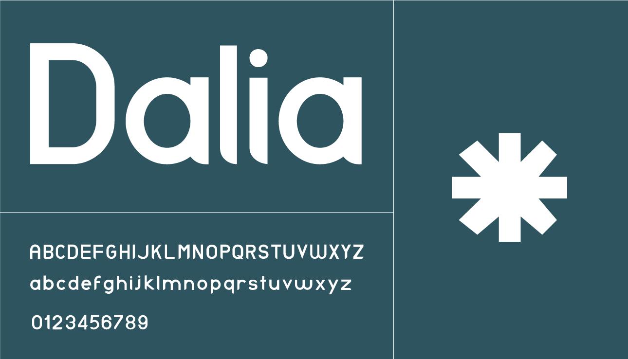 ed-dalia-font