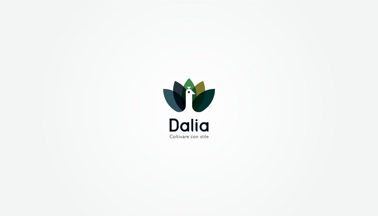 ed-dalia-header