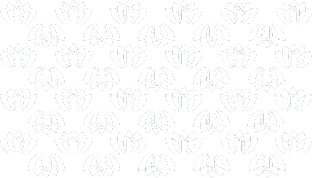 ed-dalia-texture