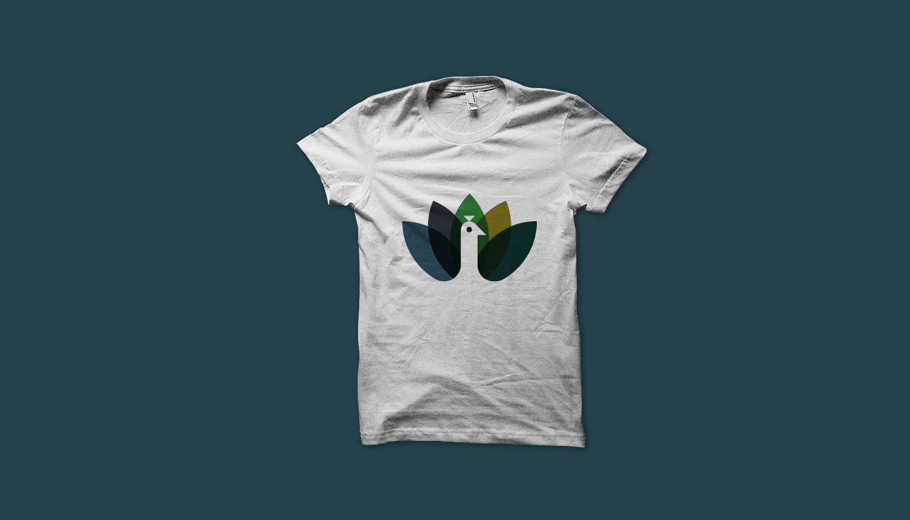 ed-dalia-tshirt