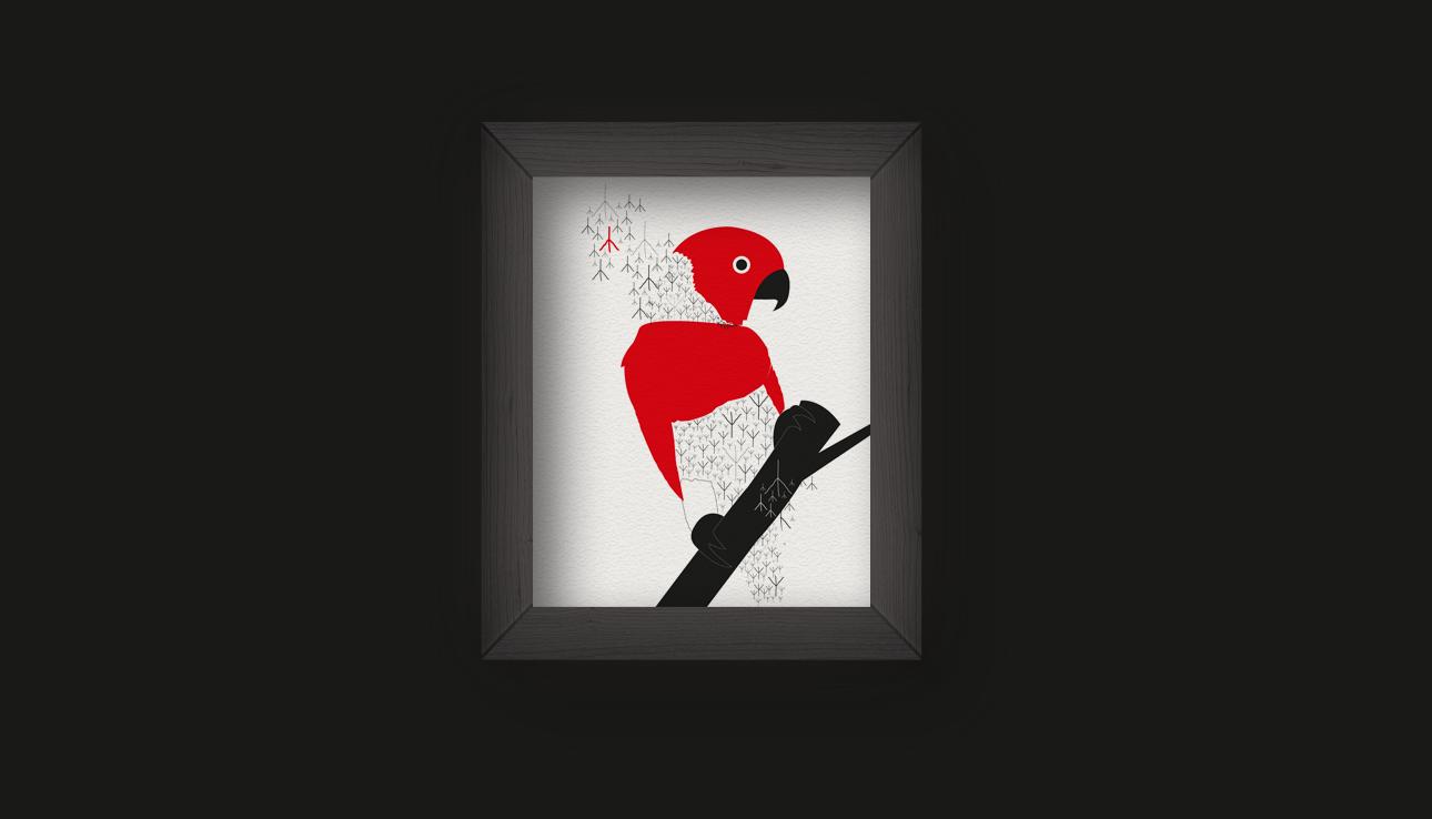 ed-parrot