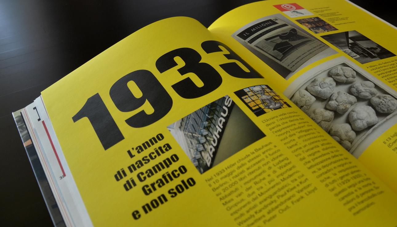 ed-tesi-08