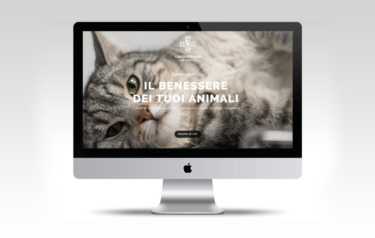 cvsm-website